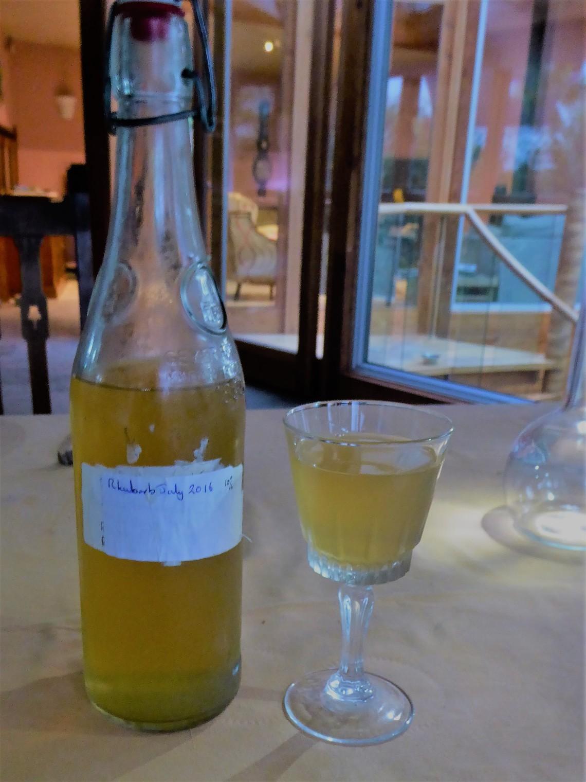 wine & glass (2)