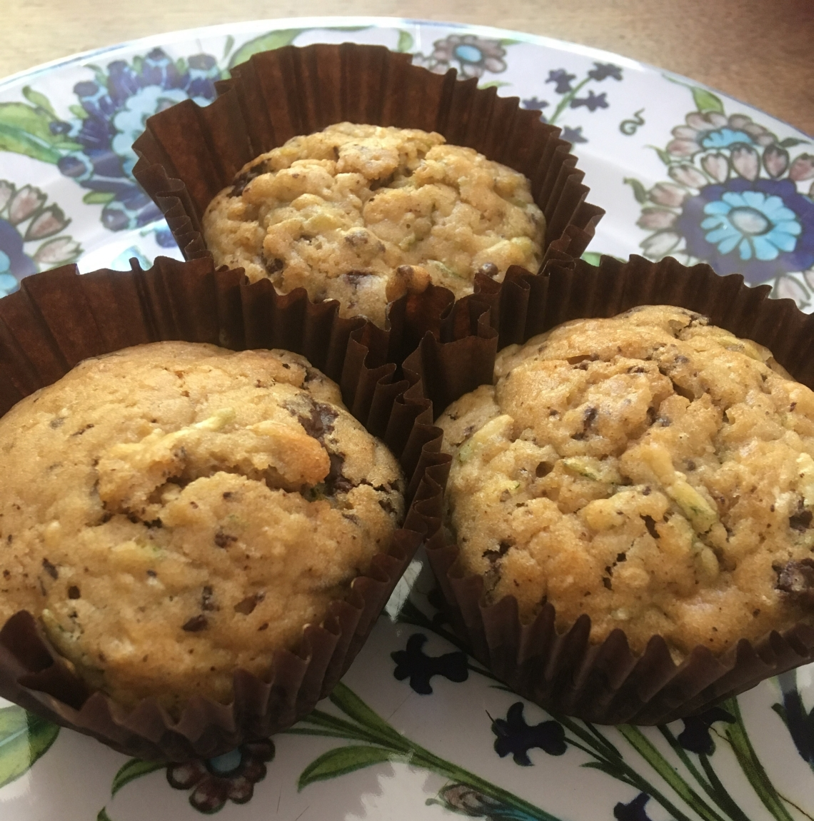 courgette-choc-chip-muffins.jpg