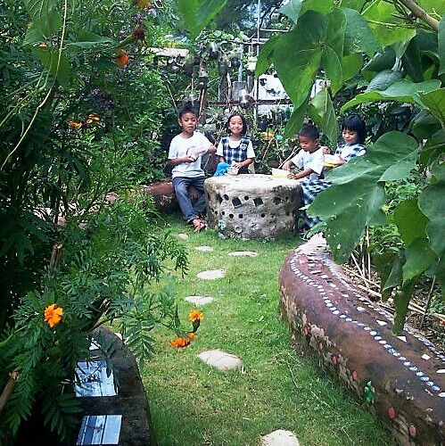 ecobrick-food-forest-play-park (2)
