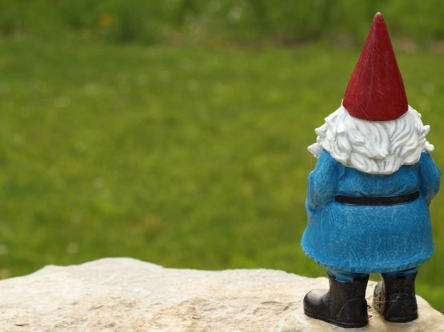 garden-gnome-1404749587o2K